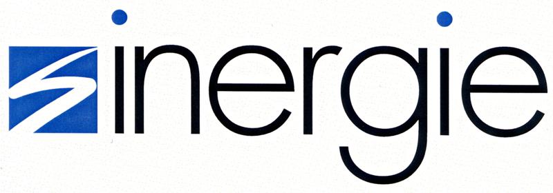 Sinergie | insieme per lo sviluppo delle persone e delle organizzazioni. Logo
